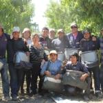 cosecha-fruta-chile-1