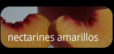 Nectarines Amarillos