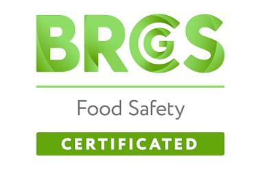 certificación BCR