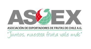 Asoex