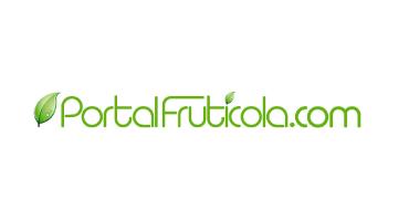 Portal Frutícola