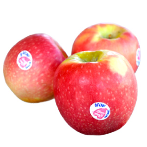 Manzanas Pink Lady TUNICHE FRUITS