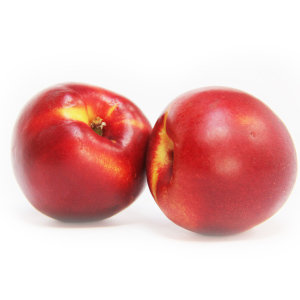 Nectarines Amarillos Tuniche Fruits