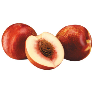 Nectarines Blancos TUNICHE FRUITS