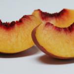 tunichefruits-duraznosamarillos-1