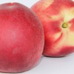 tunichefruits-duraznosblancos-2