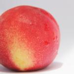 tunichefruits-duraznosblancos-4