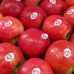 tunichefruits-manzanas-pink-lady-4