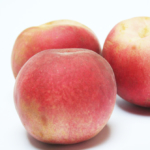 tunichefruits-duraznosblancos-1