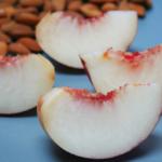 tunichefruits-duraznosblancos-3